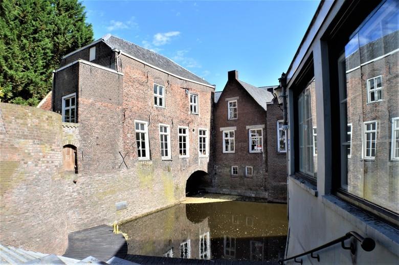 Visit 's-Hertogenbosch - Visit 's-Hertogenbosch