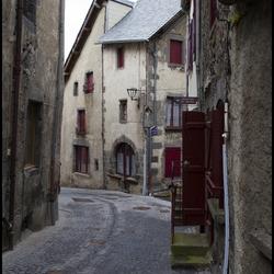 Auvergne 04