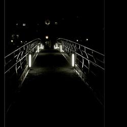 over de brug 2