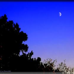 Bewerking: Zie de maan...
