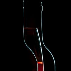 Wijnen en Lijnen
