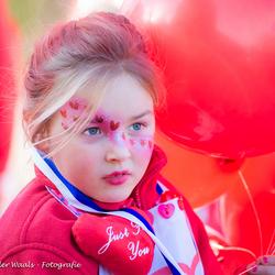 Valentijns-carnaval