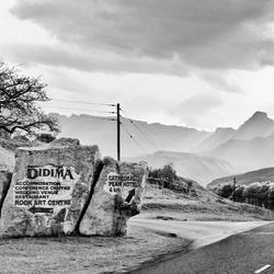 Welcome to Didima Camp