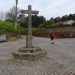 Camino 3
