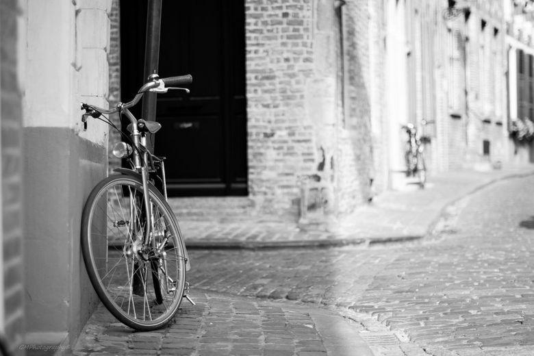 Bikes in Brugge... - DSC_0182.jpg