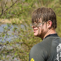 Mud Masters 7