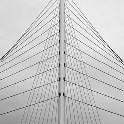 Calatrava 01