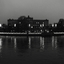 Sfeerverlichting in Stockholm