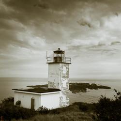 Light house near Fundy NP.jpg