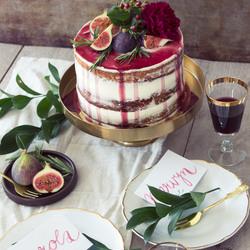 Sweet dessert | Food - Culinair
