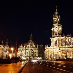 Dresden 002