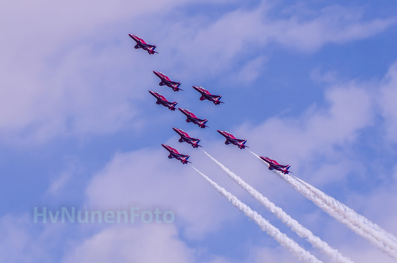 130615 Luchtmachtdagen-1a -