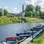 Landgoed Haanwijk ten zuiden van Den Bosch 4