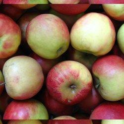 Kistje Appels