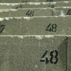 Holmenkollen 48