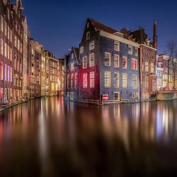 Dutch Venice