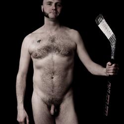 naakt mannelijk model gezocht grote lul en spier