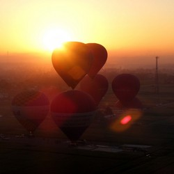 99 Luftballon