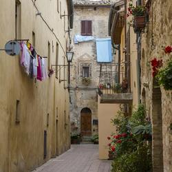 Italië 49