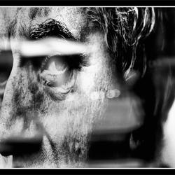 Reflecting portraits 02