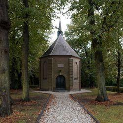 Nederland Nuenen