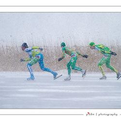 Ronde van Skarsterlân 02