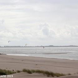 2de Maasvlakte