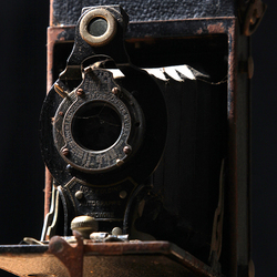 oud fototoestel.jpg
