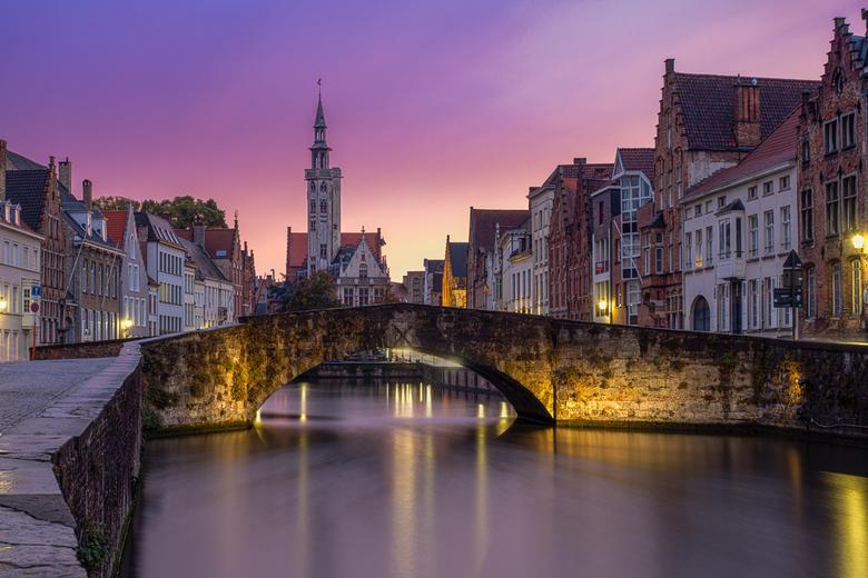 Poortersloge, Brugge - Poortersloge, Brugge.