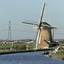 P1100255  Groeneveldse Molen  uitz Westland  16 jan 2020