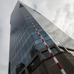 Rotterdam 52