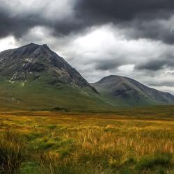 Schotland's finest