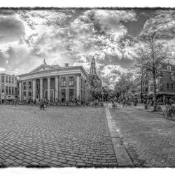 Korenbeurs Groningen!