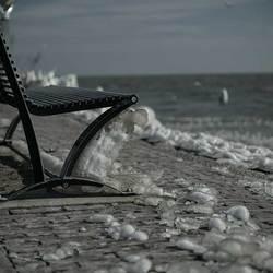 Wil iemand der op zitten ??