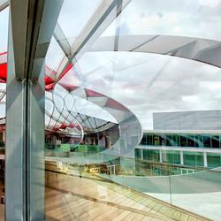 Belgium architecture 11