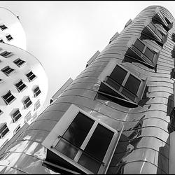 German architecture 12