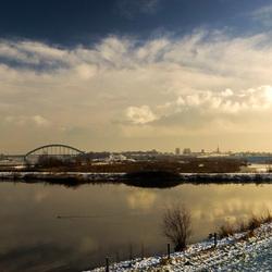 rivierenland 3