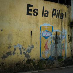 Guatemala-49-1
