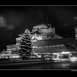 Stadhuis Terneuzen