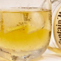 rumglas en fles ijskoud.jpg