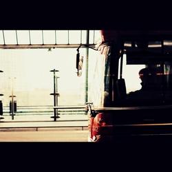 Bus 4042