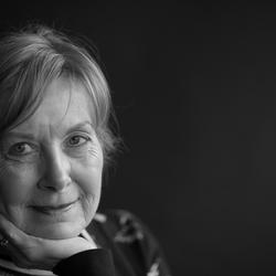 08 maart 2018-Portret zwart wit-27