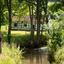landschap Limburg