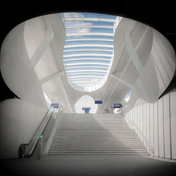 Architectuur_Arnhem_station_Martijn_Pauw_Fotografie_01_web.jpg