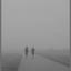 Mist (bewerkt)