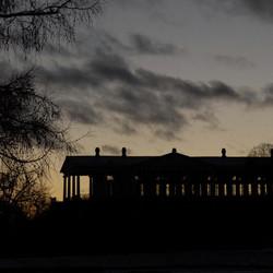 catarina's palace