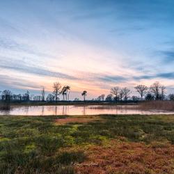 Empese-Tondense Heide