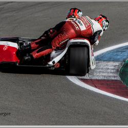 Lick Racing