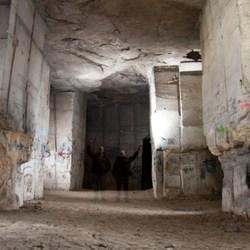 Grotten Caestert
