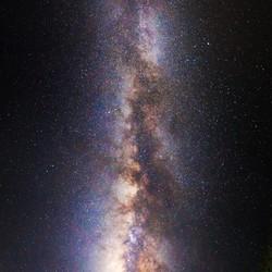 Melkweg Vertorama